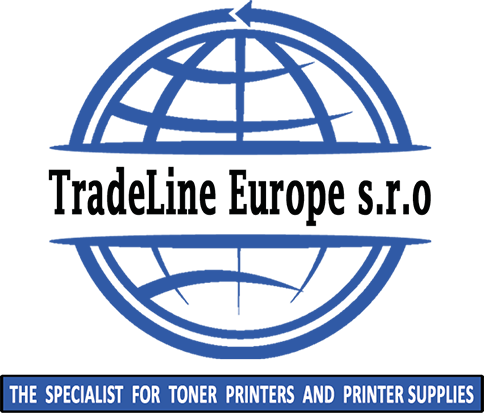 TradeLine Europe s.r.o. - THE SPECIALIST FOR TONER PRINTER AND PRINTER SUPPLIES
